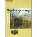 Maas-Buurtspoorweg