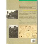 Locomotiefloodsen en Tractieterreinen