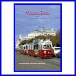Moderne Trams, deel 2