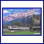 ASD en AL