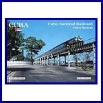 Cuba National Railroad