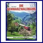 - Recent - Die Schwarzwaldbahn