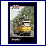 Amsterdamse tramlijnen, deel 2: Nieuwezijdslijnen