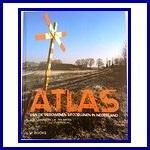 - Recent - Atlas van verdwenen spoorlijnen in Nederland, 5e druk