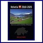 - Recent - Helvetia 2010-2020