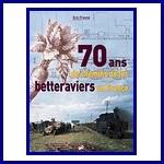 - Recent - 70 ans de chemins de fer betteraviers en France