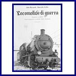 - Recent - Locomotive di Guerra Vol. 1º (Tedesche, Austroungariche)