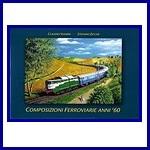 - Recent - Composizioni Ferroviarie Anni '60