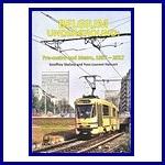 - Recent - Belgium Underground (Pre-Metro and Metro, 1957 - 2017)