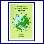 Regional Atlas - Austria