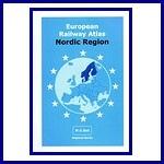 Regional Atlas - Nordic (N, S, Fin, DK)