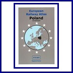 Regional Atlas - Poland