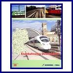 Eisenbahnatlas Deutschland, Ausgabe 2020