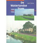 De Waterlandse Tram 1888-1956