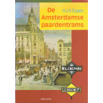De Amsterdamse paardentrams