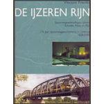 De IJzeren Rijn