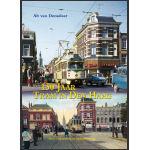 130 jaar Tram in Den Haag, deel 2