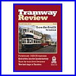 Tramway Review 2021