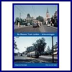 De Blauwe Tram Leiden - Scheveningen (1924 - 1961)