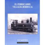 El  Ferrocarril  Villalba-Berrocal