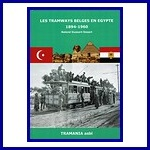 - Recent - Les Tramways Belges en Egypte