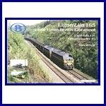 - Recent - NMBS lijn 165 (Athus-Meuse)