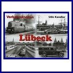 - Recent - Verkehsknoten Lübeck