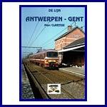 - Recent - De Lijn Antwerpen-Gent