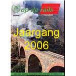Jaargang Op de Rails - 2006