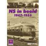 NS in beeld 1947-1955