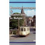 Buurtspoorwegen & Stadstrams in België