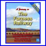 A Journey on The Furness Railway