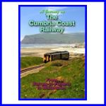 A Journey on The Cumbria Coast Railway (Part 1) Barrow-in-Furness to Whitehaven