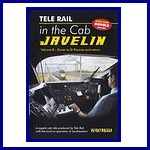 - Recent - Telerail in the Cab 8 Javelin