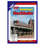 100 Jahre Hamburger  Hochbahn 1912-2012