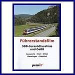 - Recent - SBB Jurasüdfuslinie und OeBB