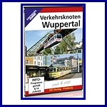 - Recent - Verkehrsknoten Wuppertal