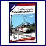 - Recent - Straßenbahnen im Wirtschaftswunderland