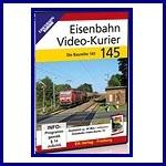 - Recent - Eisenbahn Video-Kurier 145