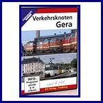 - Recent - Verkehrsknoten Gera