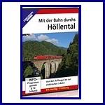 - Recent - Mit der Bahn durchs Höllental