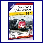 - Recent - Eisenbahn Video-Kurier 147