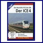 - Recent - Der ICE 4