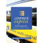 Connex Express.