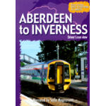 Aberdeen to Inverness