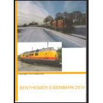 Bentheimer Eisenbahn