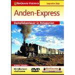 Anden-Express