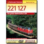 221 127 Die große V200
