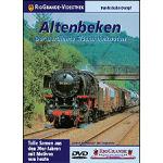 Altenbeken: des berühmte Eisenbahnknoten