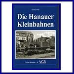 - Recent - Die Hanauer Kleinbahnen